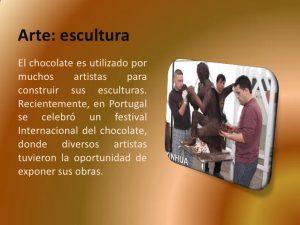 curiosidades-del-chocolate-3-728 2